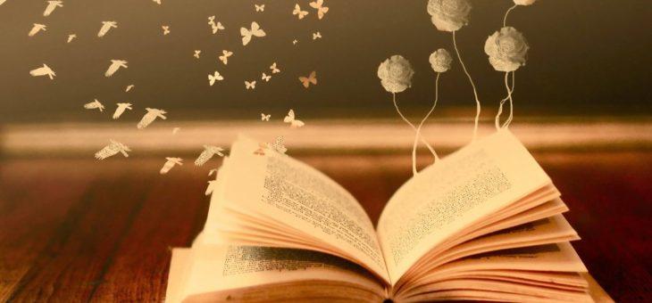 Quelques lectures inspirantes